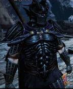 Darkness-helm
