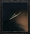Kategorie: Waffen