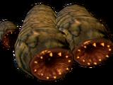 Leapworm