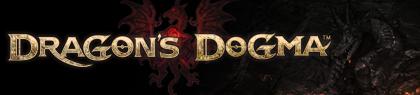 DD Banner 01
