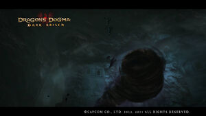 Dragon's Dogma Dark Arisen Screenshot 9
