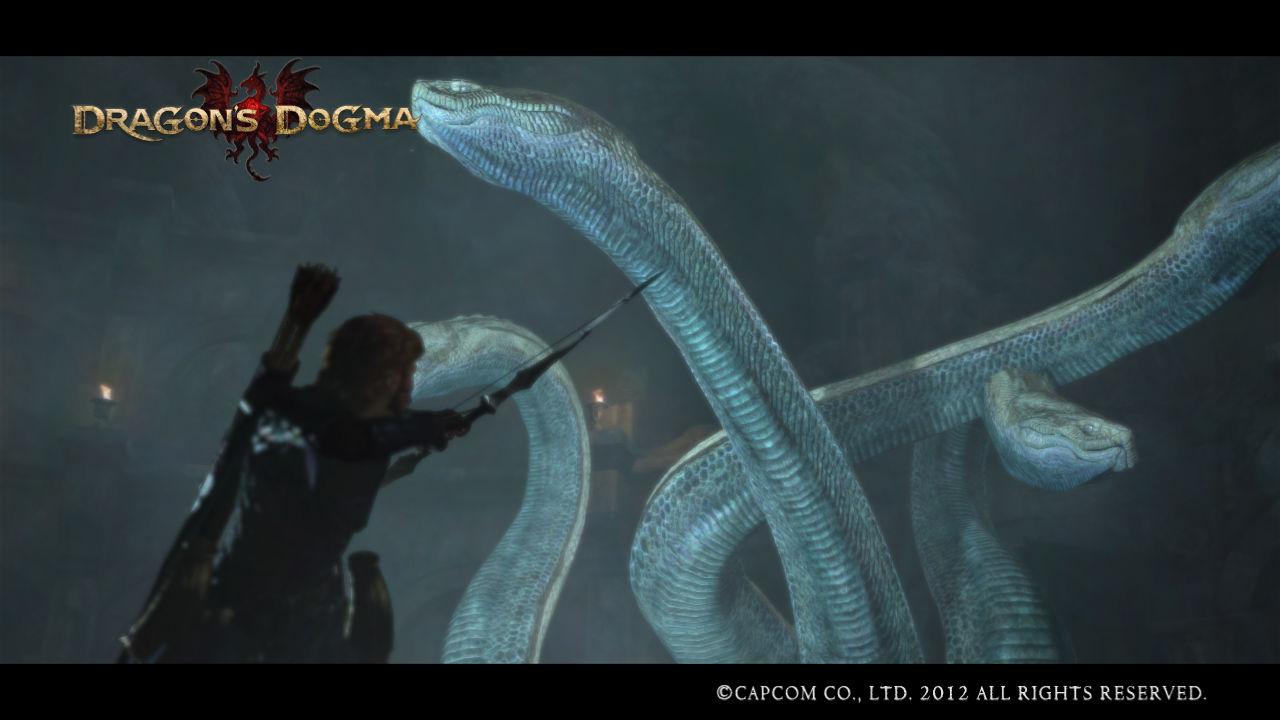 dragon dogma hydra gallstone