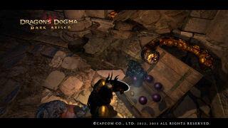 Dragon's Dogma Dark Arisen Screenshot 4-0