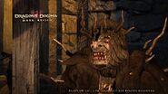Goblin Shaman2