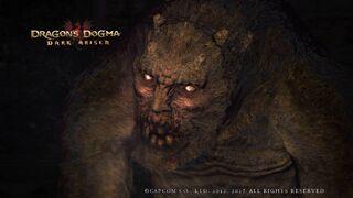 Elder Ogre 3