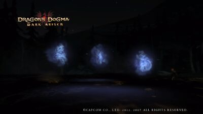 Dragon's Dogma Dark Arisen Screenshot 2