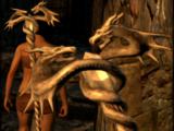 Dragons Risen