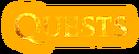 QuestsDA
