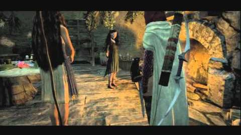 (3 ~ 4) Dragon's Dogma ~ Lost and Found Hero Trophy Guide