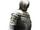 White Hawk Armor Set