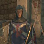Ser Laurent