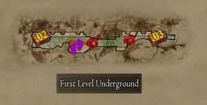 Map Bitterblack Isle - 1st under.png