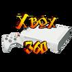 UDXBOX