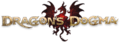 Dragon s dogma logo - single line us.png