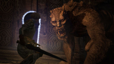 File:468px-Dragons-dogma-4824.jpg
