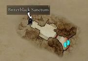 Map Bitterblack Isle - upper.png