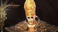 Dark Bishop 1