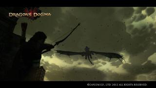 Dragon's Dogma Screenshot 7