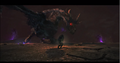 Ur-Dragon1.png