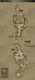List of Garden of Ignominy Loot (Pre-Daimon)