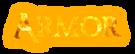 ArmorDA