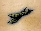 Moldy Twigbean