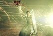Dragon's Dogma - Arisen Jahmal