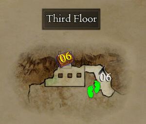 Map Bitterblack Isle - 3rd.png