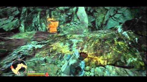 (7 ~ 5) Dragon's Dogma ~ The Conspirators Hero Trophy Guide
