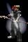 Magick Archer