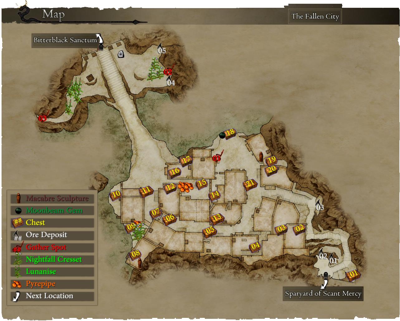 Map Fallen City.png