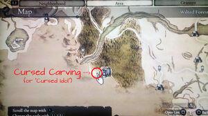CursedCarvingMap01