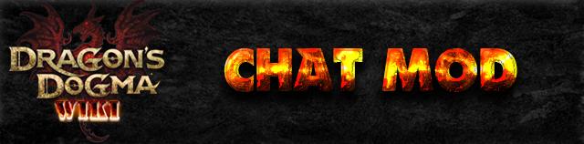 CHATMODHEADER