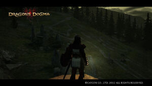 Dragon's Dogma Screenshot 12