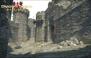 The greatwall-002