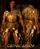 Gryphic Armor