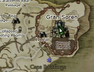Dragon's Dogma - Cape Pactforge Map Location (corrected).png