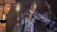 Dark Bishop 3
