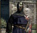Ser Vinson