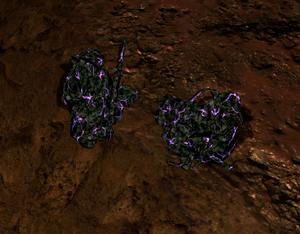 BBI Armor Lv 2