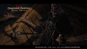 Dragon's Dogma Dark Arisen Screenshot 68