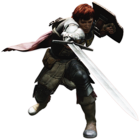 Файл:DD Action Fighter.png