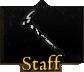 Staff Skill Icon