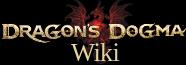 Deutsches Dragon's Dogma Wiki