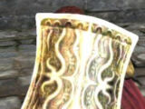 Lambent Shield