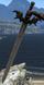 Dragon's Dogma (Sword)