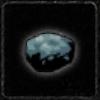 Icon Blue Stone