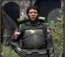 Ser Octavio