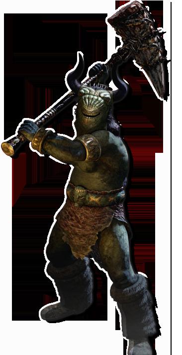 Image Monster Img 17 Png Dragon S Dogma Wiki Fandom