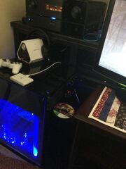 Study 7 Blue PC